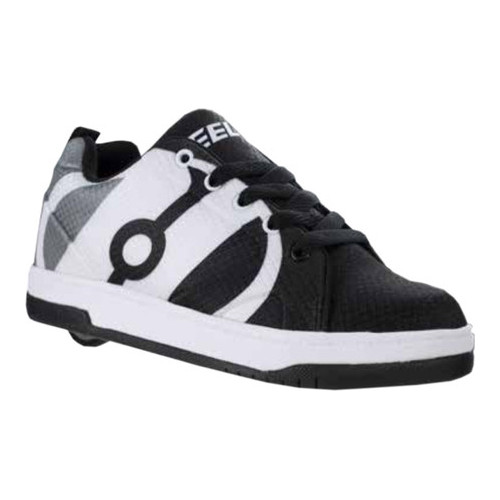Children's Heelys Repel Roller Shoe by