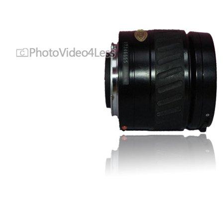 Minolta Maxxum AF 35-80mm f/4-5.6 Lens Factory