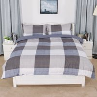 Comforter Sets Amp Bedroom Cover Accessories For Home