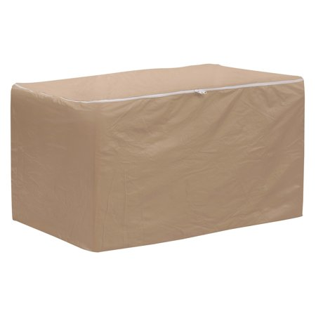 Waterproof Storage Bag For Chaise Lounge Cushions