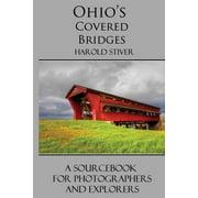 Ohio's Covered Bridges (Other)