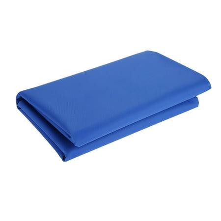 Ejoyous 42L Portable Emergency Medical Oxygen Bag PVC Material Oxygen Carry Bag, Oxygen Carry Bag, Emergency Oxygen Bag - image 4 of 8
