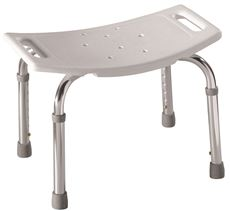 Superieur Moen Adjustable Bathtub And Shower Seat, White