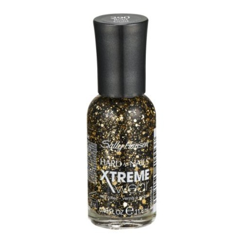 Sh Xtreme Wear Sally Hansen Hard A.