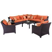 RST Outdoor Furniture - Rst outdoor furniture