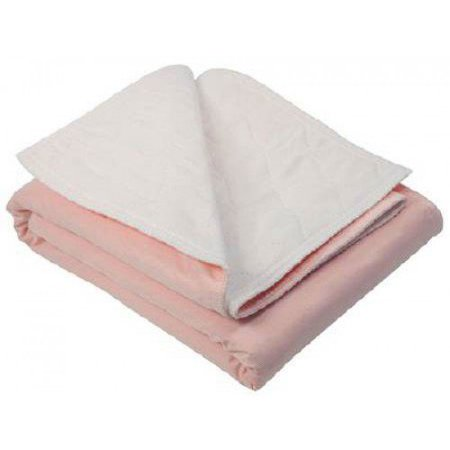 Classic Pad - Beck's Classic Reusable Bed Pad - 24