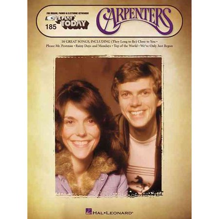 Carpenters by