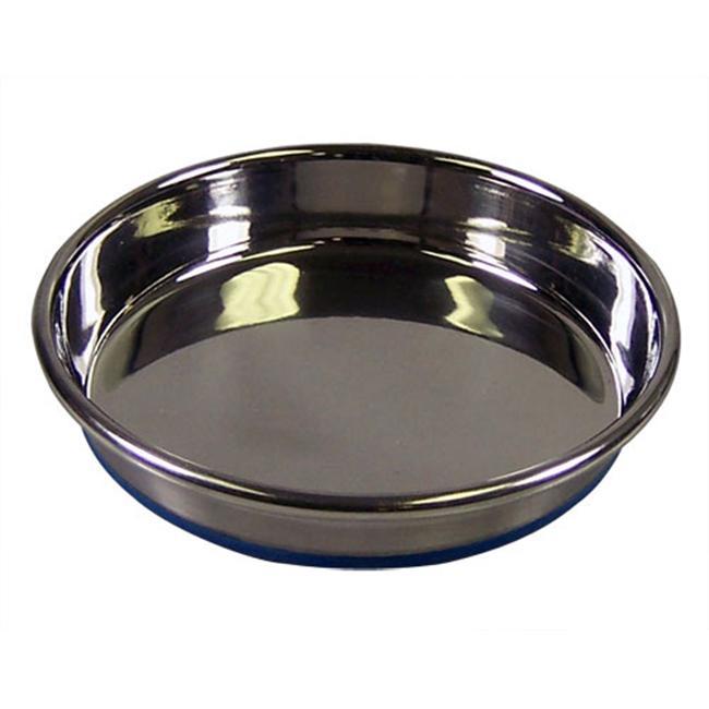 Our Pets 1040004301 Durapet Bowl Cat Dish - 12oz