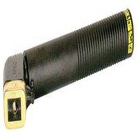 Electrode Holder, 600A