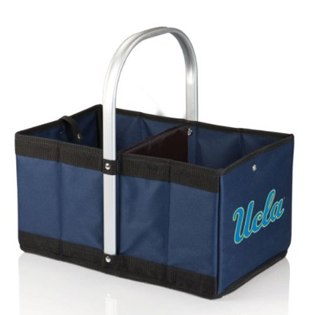 UCLA Bruins - Urban Basket by Picnic Time (Navy) - image 1 of 1