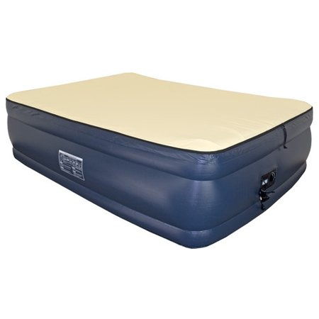 Airtek Air Beds & Mattresses Foundation 3/4