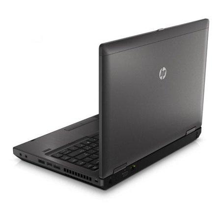 "HP ProBook 6470b 14"" Laptop, Customizable, Certified Refurbished, 1 Year Warranty - image 2 of 3"