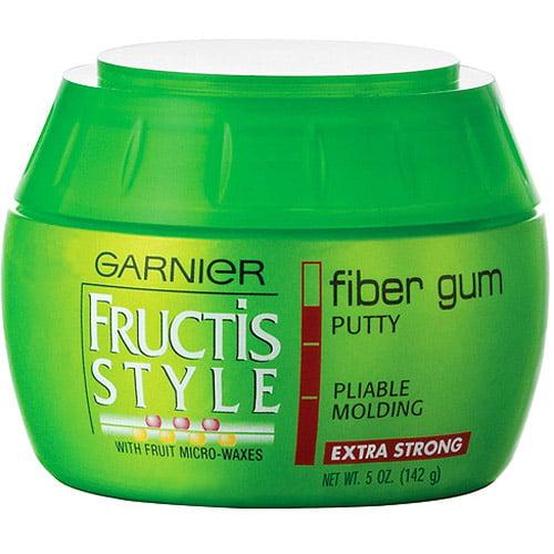 Garnier Fructis  Putty, 5 oz