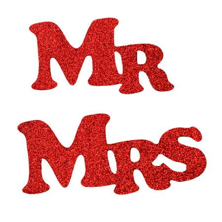 Popular Wedding Gift MR  - image 4 of 4