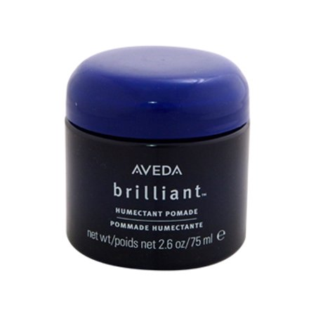 Brilliant Humectante Pomade By Aveda - 2.6 Oz Pomade