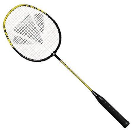 Aeroblade 3000 Badminton Racquet