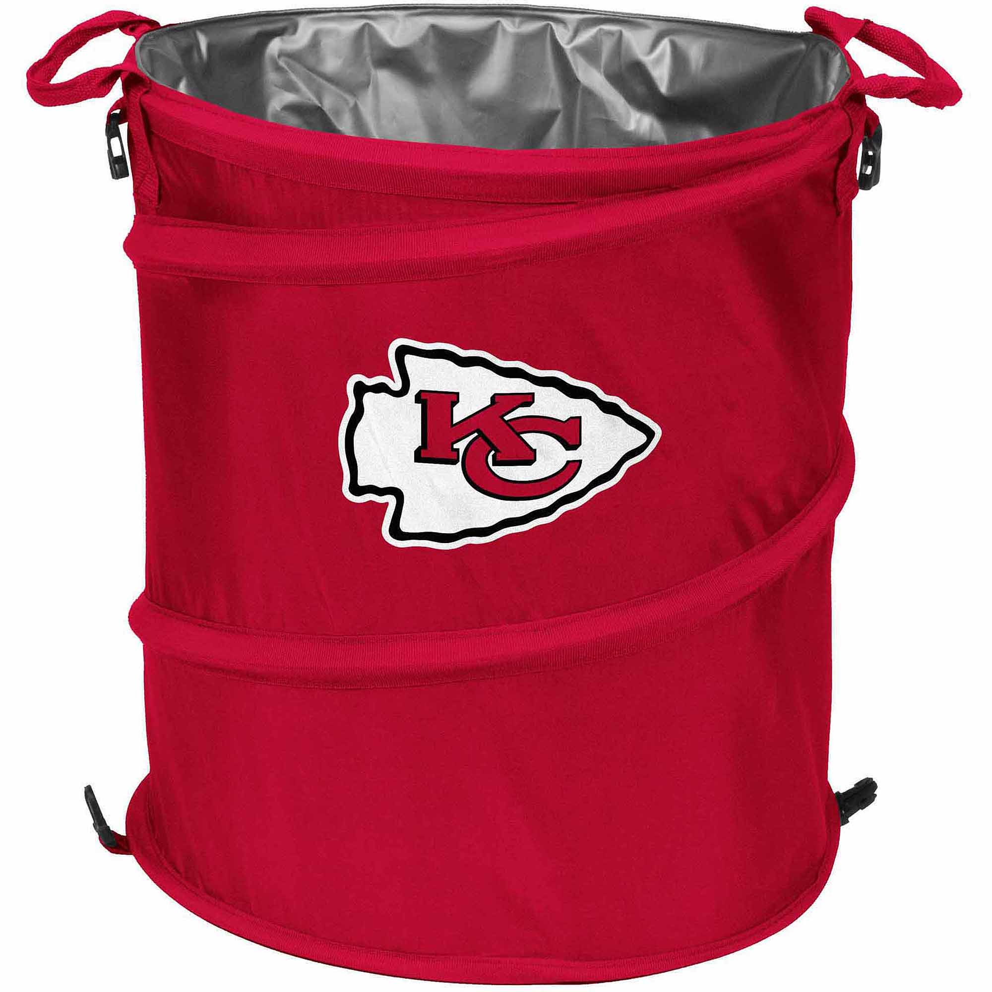 Kansas City Chiefs 3-in-1 Cooler