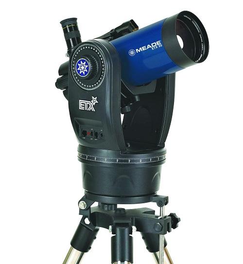 Meade ETX90 Observer Telescope by Meade