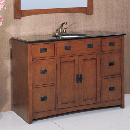 legion furniture ithaca 48 39 39 single bathroom vanity set