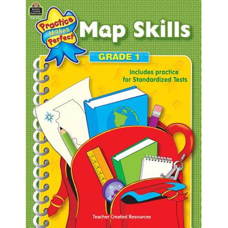 Map Skills Grade 1](Halloween Map Skills Worksheets)