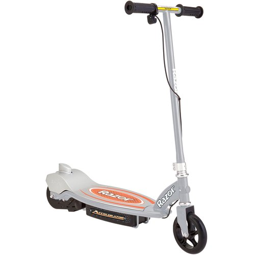 Razor Accelerator 12-Volt Electric Scooter