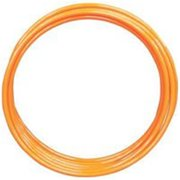 Apollo APPOB2512 Flexible Lightweight Oxygen Barrier Pex Tubing, 1/2 in, 25 ft L, 160 psi, Polymer,