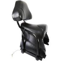 Kimpex 288019 Seat Jack