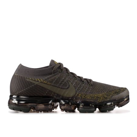92663aeb13f Nikelab Air Vapormax Flyknit - 899473-004 - Size 10 - image 1 of 2 ...