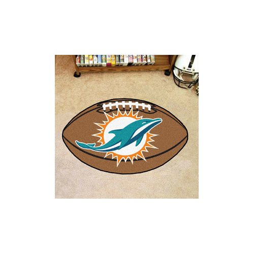 Miami Dolphins Cheerleaders Kamisco