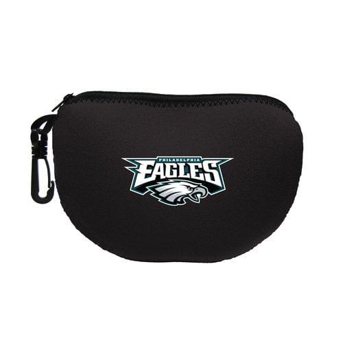 Philadelphia Eagles Grab Bag