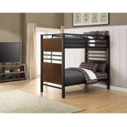 spelndid better home and gardens cookbook. Better Homes and Gardens Mercer Twin Over Metal Bunk Bed  Decorative Faux Wood Finish Kids Furniture Walmart com