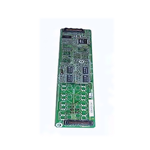 Refurbished Panasonic KX-TDA0193 8 Port Caller ID Card