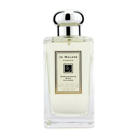 Image of Jo Malone London Pomegranate Noir Cologne, 3.4-oz.