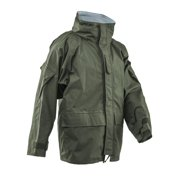 Tru-Spec Improved H2O Proof Gen 2 ECWCS Parka