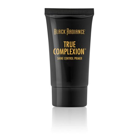 Black Radiance True Complexion Shine Control Primer, Shine Control Primer