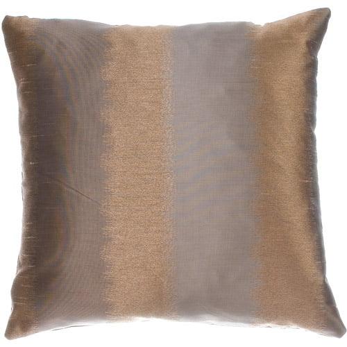 Softline Fantasy Decorative Pillow