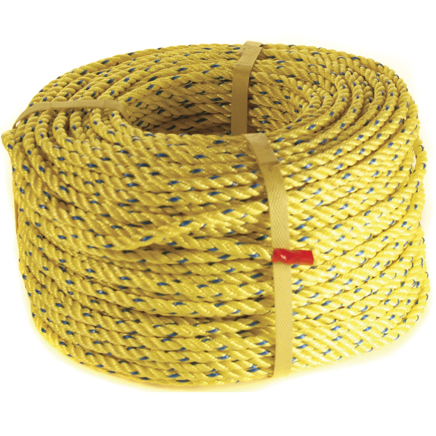 Danielson 600' Lead Coil Core Rope