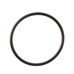 Omnifilter O-ring - OmniFilter OK25 O-Ring-- (Package Of 3)