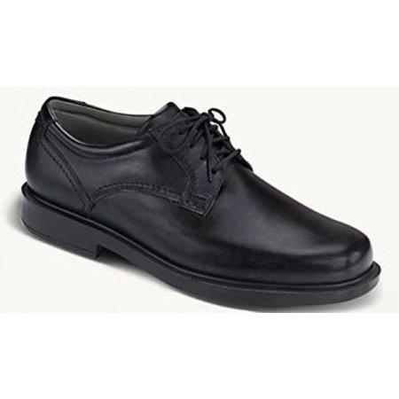 SAS Walking and Comfort Shoe Review