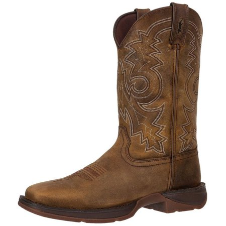 Men's Durango Boot DB4443 12
