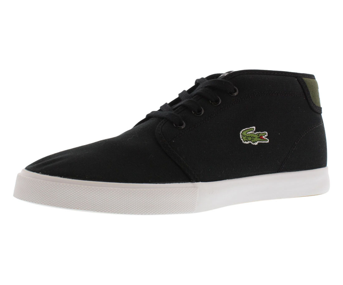 Lacoste Footwear Ampthill Wd Men's Shoes Size