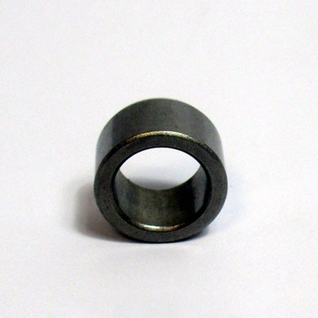 Polaris New OEM Bushing  Starter, 3083669