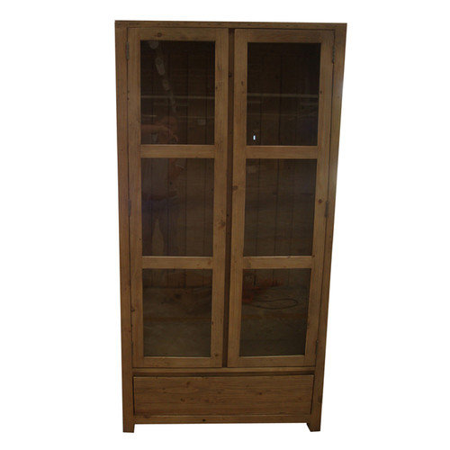 Moe's Home Collection Reno Cabinet