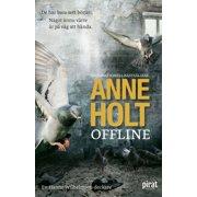 Offline - eBook