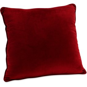 Accent Pillow Sets Of 2