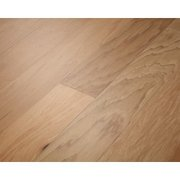 "BuildDirect Natural 1.2mm RL X 5"" Engineered Hardwood Flooring (20.01 sq. ft. per Box)"
