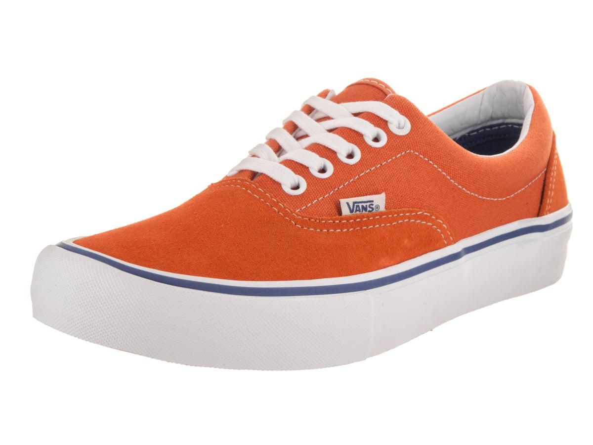 Vans Men's Era Pro Pro Era Skate Shoe 7d05a9