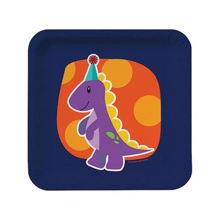 Little Dino 7