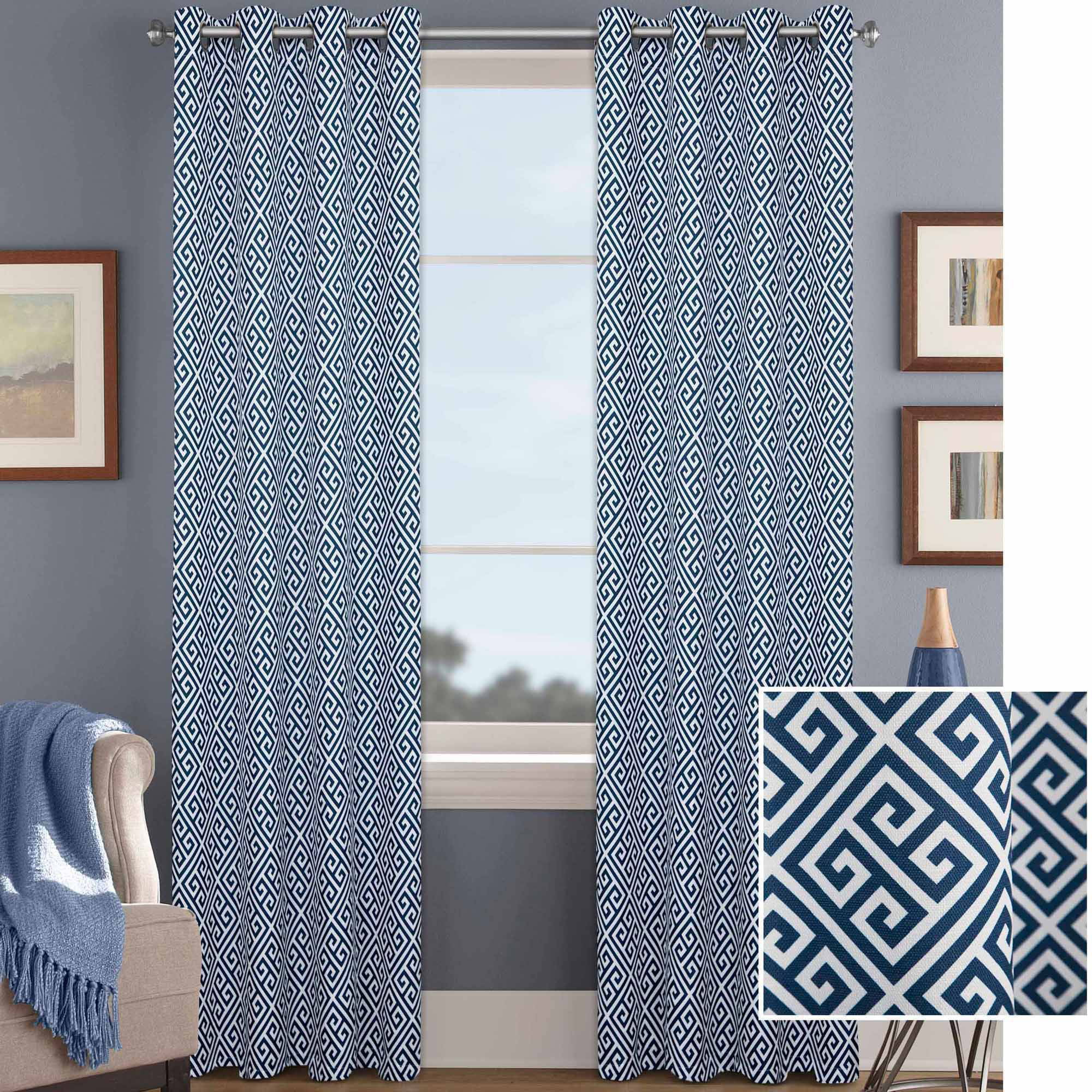 black curtain purple teal blocking drapes dark panels for blackout silver out grommet light sun sheer and vanluedesign white pink blue navy curtains lining buy cream