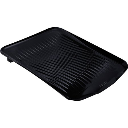 Rubbermaid Universal Drain Board